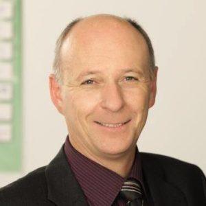 Norbert-Hamal Key Account Manager