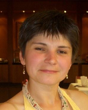 Sonja Hamal Verwaltung, Buchhaltung
