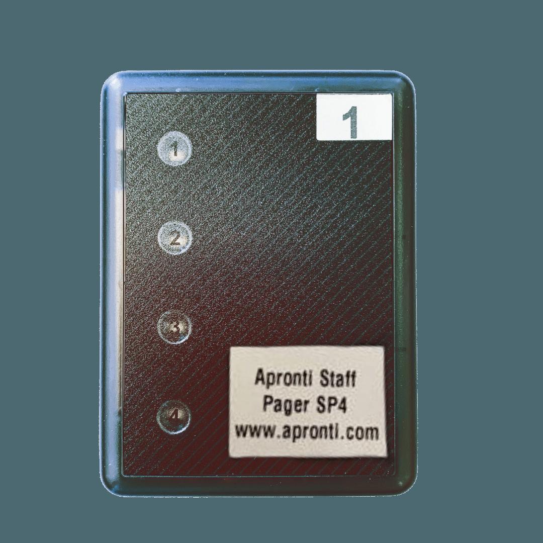 Apronti-Pager-logistik-pager.de